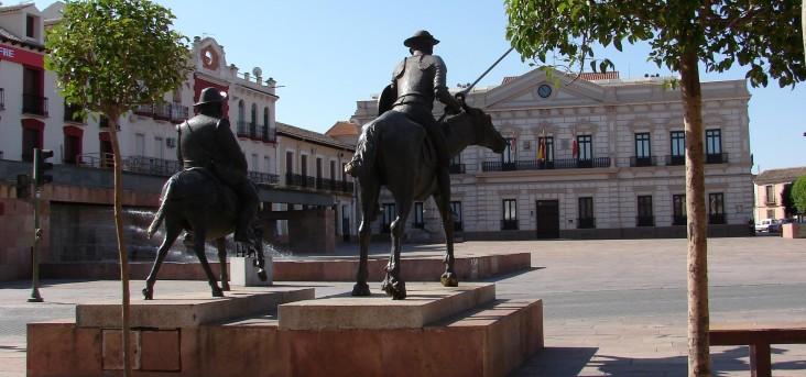 ayuntamiento-alcc3a1zar