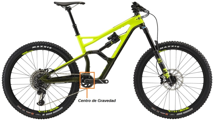 Cannondale-2018-Jekyll-Carbon-2-6044-l-1