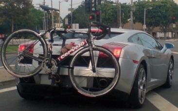 lamborghini-gallardo-bici