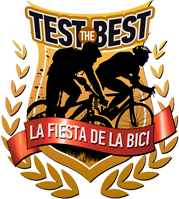 logo-ttb-2017-pq2