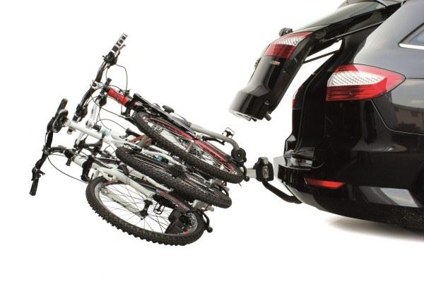 M_art-706_parma-piegato-con-bici