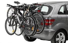 portabicicletas-y-tips-para-llevar-tu-bici-en-auto-2