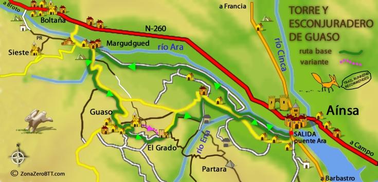 ruta_01_el_esconjuradero_de_guaso_v2_0