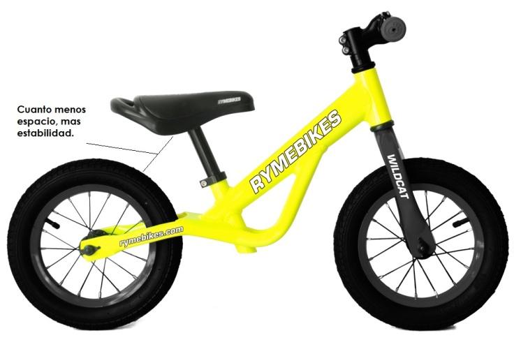 bicicleta-equilibrio-rymebikes-2016-amarilla