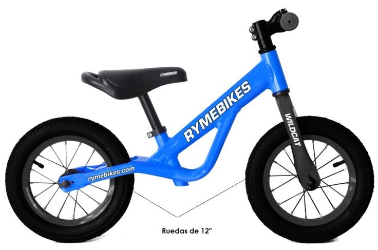 bicicleta-equilibrio-rymebikes-2016-azul