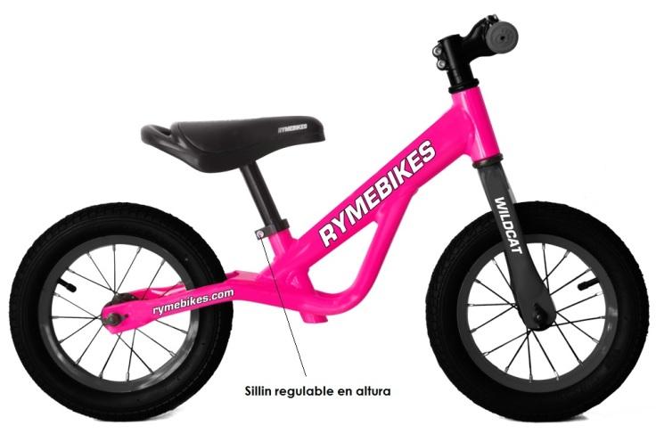 bicicleta-equilibrio-rymebikes-2016-rosa