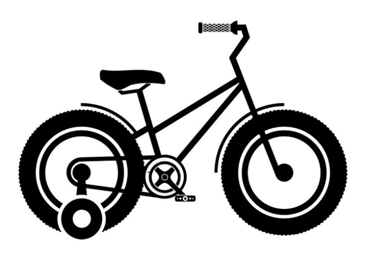 bicicleta-infantil-con-ruedines-27504
