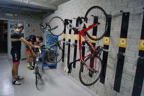 bikefriendly-novedades-2015-2