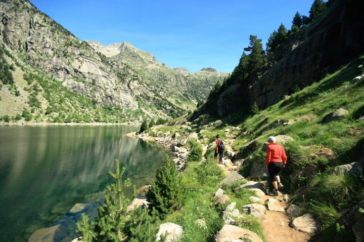 Camping_Boneta_sergi-senderisme-Custom-1400x933