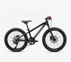 Orbea MX 20 Alu only disc