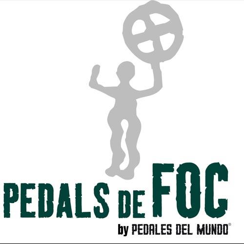 pedals-de-foc