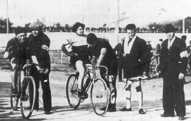 Strada-Alfonsina1923-in-pis