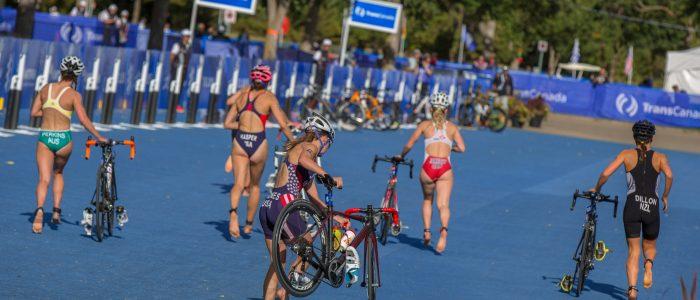 Transition_Bike_to_Rund_at_ITU_World_Triathlon_Grand_Final_Edmonton-700x300