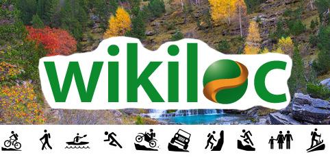 wikiloc_cabecera_3