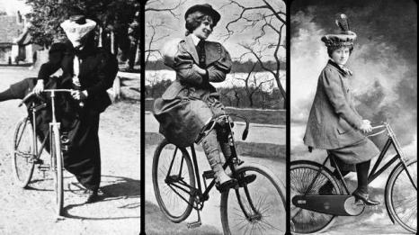 bicicleta--644x362