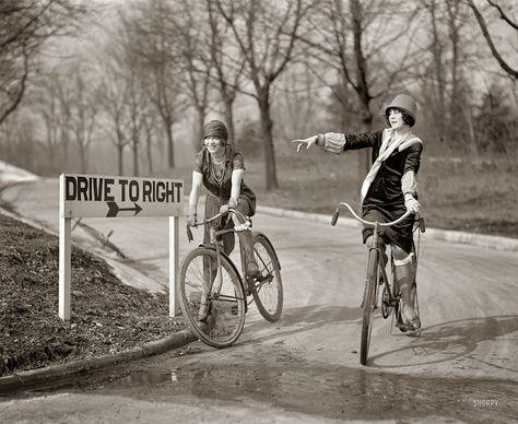 e3b532c1b4c1a0198f6f48084a696e48--female-cyclist-flapper-girls