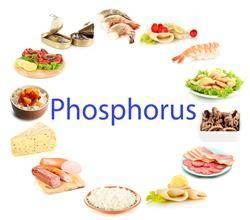 fosforo-alimentos-funciones-y-suplementos-vidanaturalia