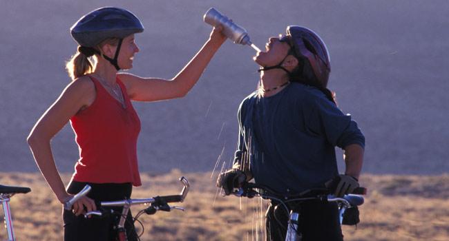 hidratacion-bici