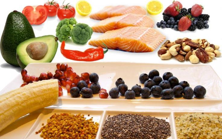 Los-alimentos-ricos-en-cloruro-de-magnesio-y-sus-ventajas