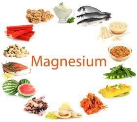 magnesio-alimentos-funciones-y-suplementos-vidanaturalia