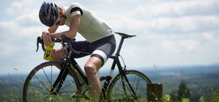 nutricion-deportiva-ciclismo