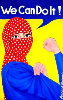 WE-CAN-DO-IT_-Hannah-Habibi