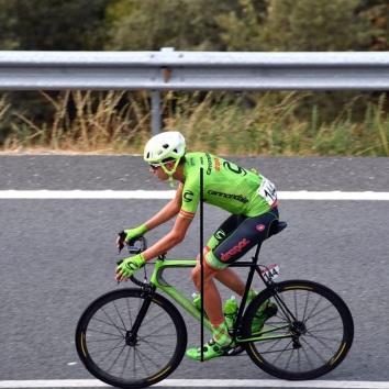 31eda3a58bd70567a61c9bda0b4724f1--galleries-pro-cycling