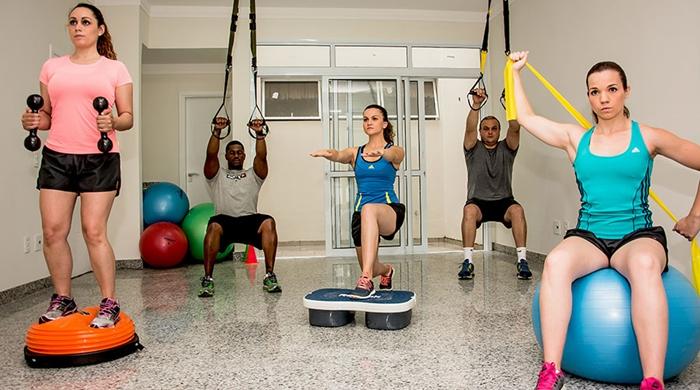 Cómo-montar-un-gimnasio-funcional
