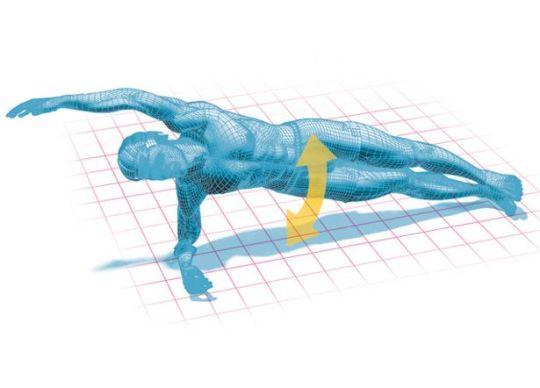 f45da4805db4aed310d9ed3ef8efa1d9--triathlon-training-training-tips