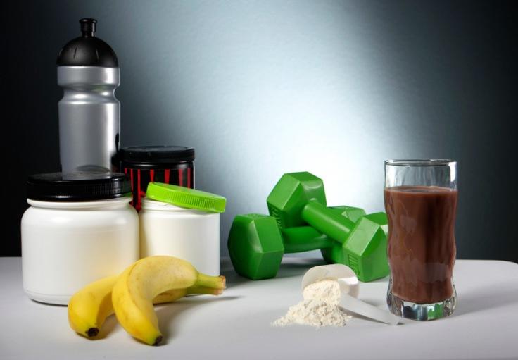 proteina-polvo