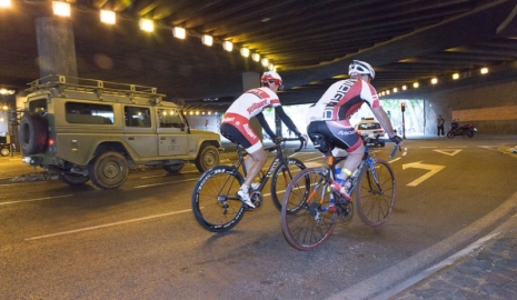 Bicihome-article-tecnica-ciclismo-como-circular-por-vias-urbanas-calles-5535582ea8e8d