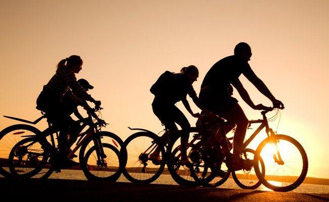 cicloturistas-650x400