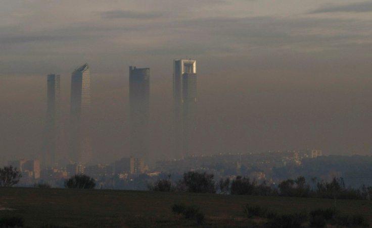 Contaminación-en-Madrid-1024x629