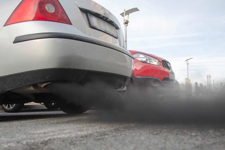contaminacion-diesel