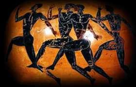 griegos-depilacion