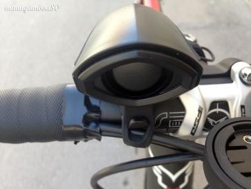 timbre hornit para bicicletas 03
