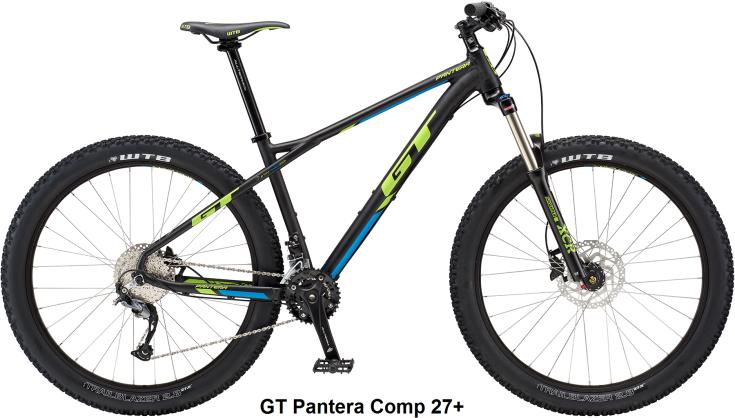 G18_G27308M_27.5--M-Pantera-Comp-BLK-MD