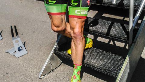 La-Vuelta-Ciclored-p-26-480x270