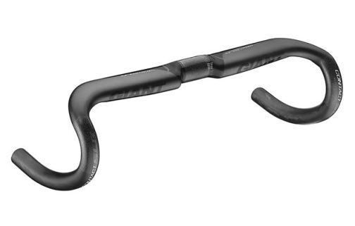 2016_Giant_Contact_SLR_Aero_Handlebar