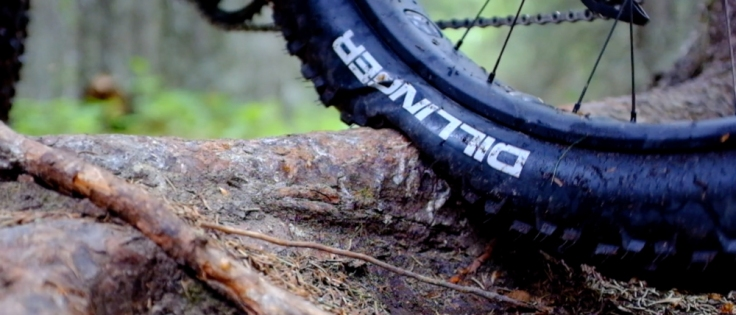 45nrth-tire-pressure-blog.jpg