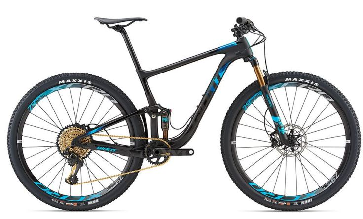 Anthem-Advanced-Pro-29er-0_tech