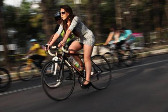 ciclismo_bicicleta