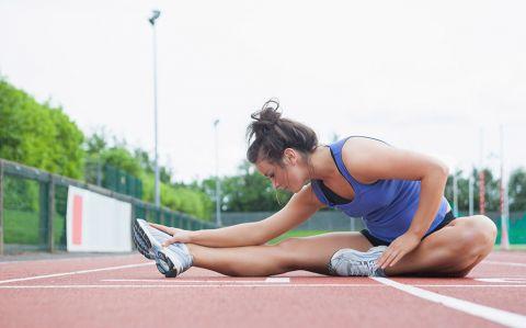 fisioterapia-online-estiramientos-ejercicio-terapeutico-b
