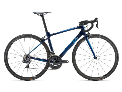 Langma-Advanced-Pro-0_Color-A_Dark-Blue