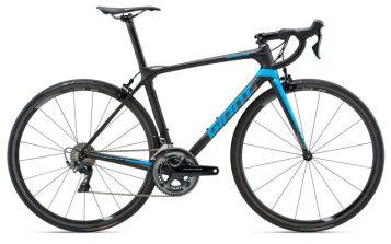 TCR-Advanced-Pro-0-Color-A-Carbon