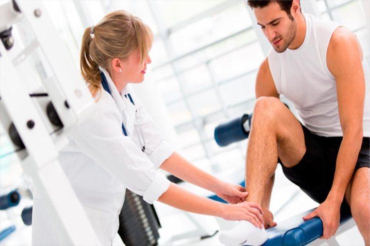 trabajar-de-fisioterapeuta-en-australia-1