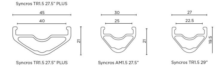 wider-rims-diagram-121498_original_2