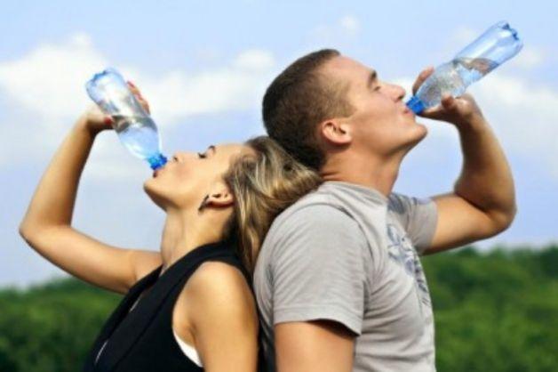bere-molto-per-la-prevenzione-del-tumore-alla-vescica