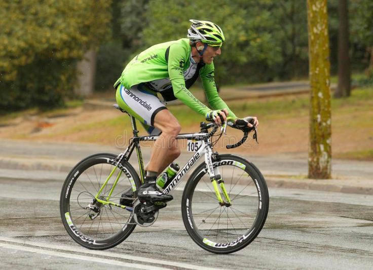 michel-koch-cannondale-team-rides-tour-catalonia-cycling-race-streets-monjuich-mountain-39615581
