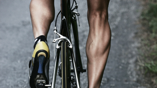 ciclista_piernas